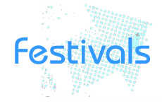 Click Here to View More on our Bespoke Festivals