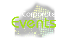 Click Here to View More on our Corporate Events